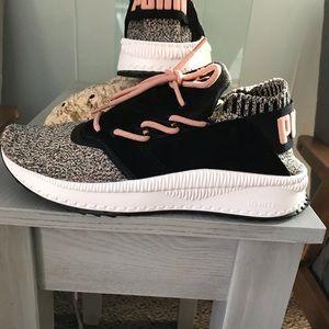 Puma Tsugi Shinsei Evoknit Shoes